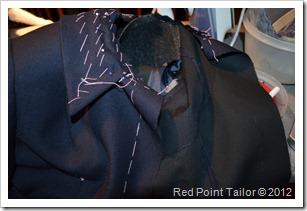 Jacket_V8161_collar