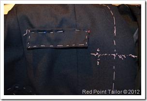 Jacket_V8161_front_pocket