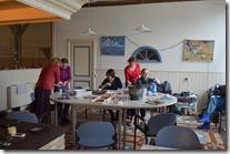 HotPot weekend workshop