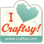 i_heart_craftsy_badge