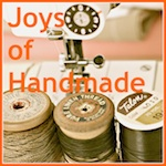 Joys of Handmade