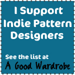 Independent Pattern Designers
