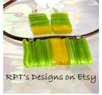 RPT web shop on Etsy