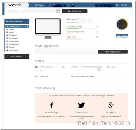 Vastleggen in volledig scherm 21-6-2013 225913.bmp