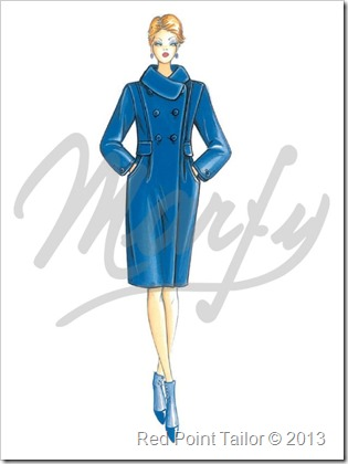 MarfyPattern_Coat_3177_1