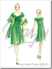 3169_2 Marfy added to online shop 6 new fabulous patterns from the Collection 2013/2014