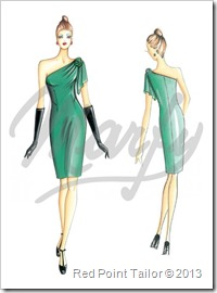 3235_2 Marfy added to online shop 6 new fabulous patterns from the Collection 2013/2014