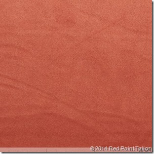 Suede_look_fabric_Brique
