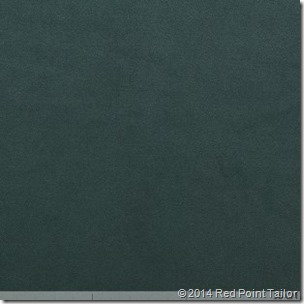 Suede_look_fabric_Groen
