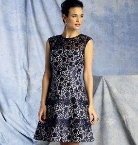 V1393_dress