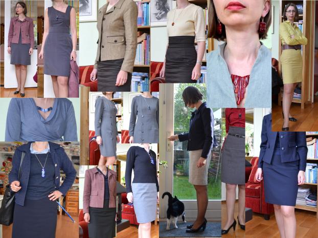 MMM2013, Me Made May 2013 Handmade, couture, slowfashion, RPT couture, RPT jewellery