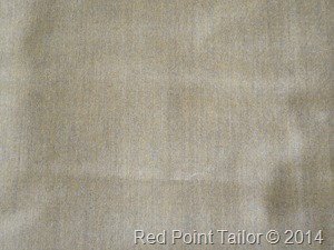 wool 100%  for skirt, dress - Red Point Tailor courure atelier