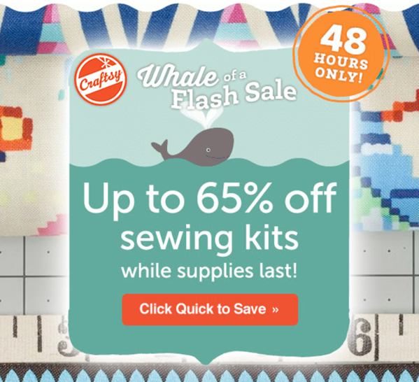 Craftsy_SewingKitsSale