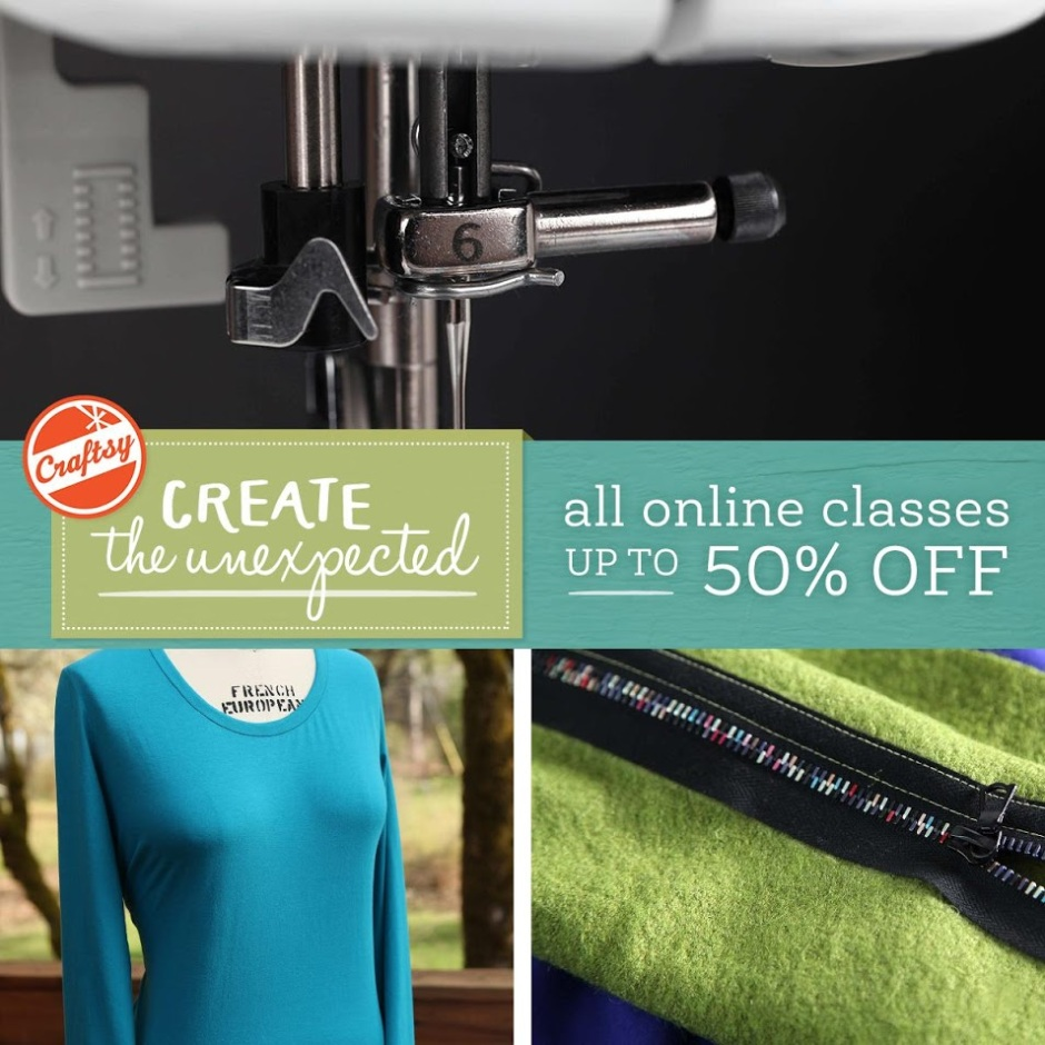 sewinggal_collage_1_2_Course_Flash_Sale_-_June_2015_general_1