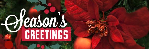 Seasons Greetings, Christmas, Xmas