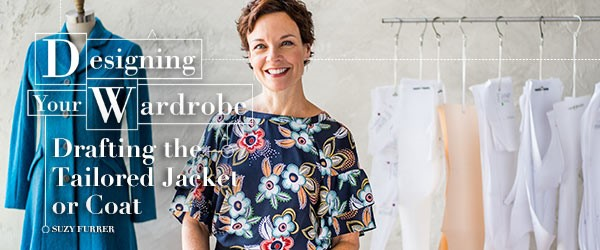 ad, Craftsy, get creative, get inspired, handmade, online classes, patternmaking, Sale, sewcialists, sewing online classes, sewing techniques